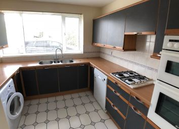 Thumbnail 3 bed property to rent in Trinity Close, Northwood