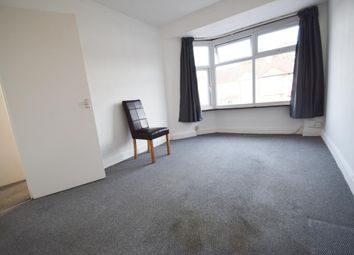 Thumbnail Flat to rent in Marthorne Crescent, Harrow