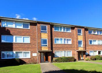 Windermere Court, Alexandra Road, Nascot Village WD17. 2 bed flat