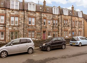 Thumbnail 1 bedroom flat for sale in 52E, Hercus Loan, Musselburgh