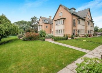 Thumbnail 1 bed flat for sale in Chapel Street, Yaxley, Peterborough, Cambridgeshire