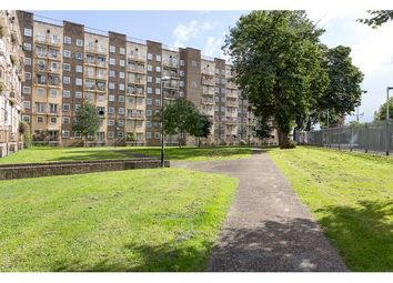 Thumbnail 2 bed flat to rent in Worsopp Drive, Clapham, London
