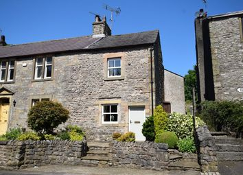 Thumbnail 2 bed cottage for sale in Newton In Bowland, Newton In Bowland