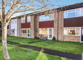3 bed terraced house for sale in Linden Walk, Hazlemere, High Wycombe HP15