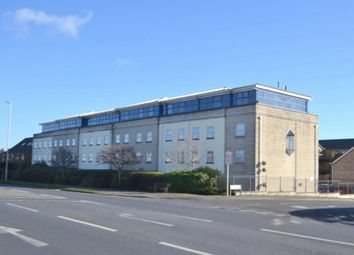 Thumbnail 2 bedroom flat for sale in Ringwood Road, Parkstone, Poole