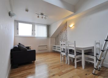 Thumbnail 1 bed flat for sale in Bridge Street, Bradford