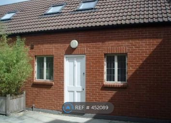 Thumbnail 2 bed flat to rent in Russell Hill Place, Purley