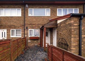 Thumbnail Terraced house for sale in Waterbeach Place, Newcastle Upon Tyne