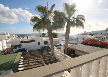 Thumbnail 3 bed terraced house for sale in Puerto Del Carmen, Puerto Del Carmen, Lanzarote, Canary Islands, Spain