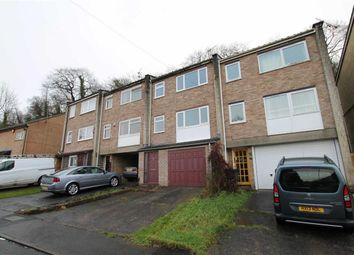 Thumbnail 3 bed terraced house for sale in Lawrence Weston Road, Lawrence Weston, Bristol