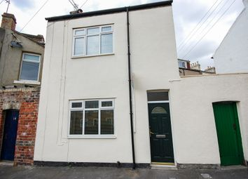 Thumbnail Detached house to rent in Convalescent Street, Saltburn By The Sea