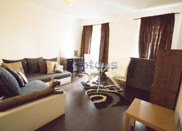 Thumbnail 1 bed flat to rent in Springate House, Walton Road, Manor Park