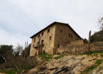 Thumbnail 4 bed country house for sale in Sant Joan Les Fonts, Sant Joan Les Fonts, Girona, Catalonia, Spain