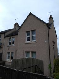 Thumbnail 2 bedroom flat to rent in Philpingstone Road, Bo'ness, Falkirk