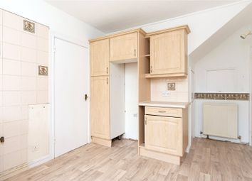 3 bed maisonette for sale in Bradby House, Carlton Hill, London NW8