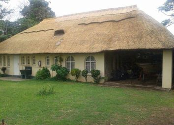 Thumbnail 3 bed detached house for sale in Kariba, Zimbabwe