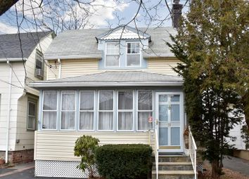 Thumbnail 3 bed property for sale in 31 Second Avenue Pelham, Pelham, New York, 10803, United States Of America