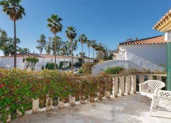 Thumbnail 5 bed property for sale in Guadalmina Baja, Guadalmina, Andalucia, Spain