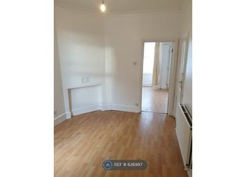 Thumbnail 3 bed semi-detached house to rent in Humber Road, Coventry