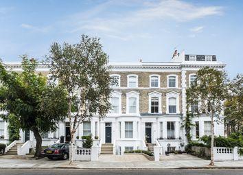 5 bed flat to rent in Scarsdale Villas, London W8