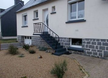 Thumbnail 3 bed detached house for sale in Huelgoat, Bretagne, 29690, France