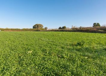 Land for sale in Rue Des Crabbes, St. Saviour, Guernsey GY7