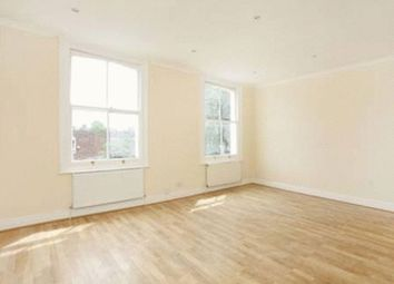 Thumbnail 2 bedroom flat for sale in Ashmore Road, Maida Vale