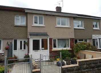 Thumbnail 3 bed town house for sale in Cylch Aeron, Aberaeron