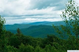 Thumbnail Property for sale in Canaan, New York, United States Of America