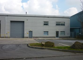 Thumbnail Light industrial to let in Thorpe Mead, Banbury