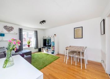 Thumbnail 1 bedroom flat to rent in St. Pauls Close, London