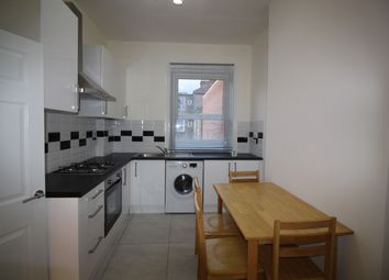 Thumbnail 2 bed flat to rent in Philip Lane, London