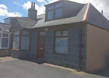 Thumbnail 3 bedroom flat to rent in 6 Leggart Avenue, Aberdeen
