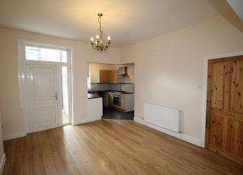 3 bed terraced house for sale in King Street, Lostock Hall, Preston PR5