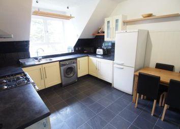 Thumbnail 1 bedroom flat to rent in Malcom Road, Peterculter