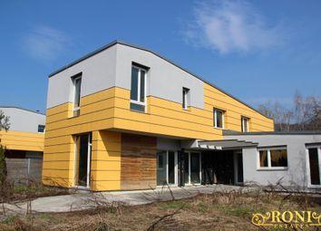 Thumbnail 4 bed detached house for sale in Hp1420, Ljubljana - Galjevica, Slovenia