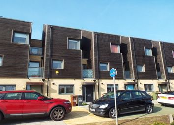 Thumbnail 4 bed property to rent in Galleons Drive, Barking
