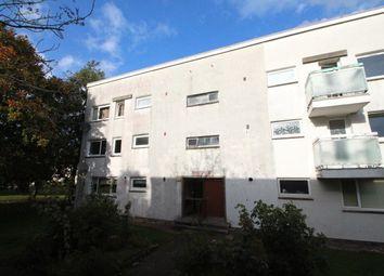 Thumbnail 1 bed flat to rent in Loch Shin, East Kilbride, Glasgow