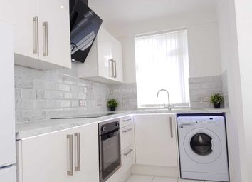 Thumbnail 2 bedroom flat to rent in Edge Grove, Fairfield, Liverpool