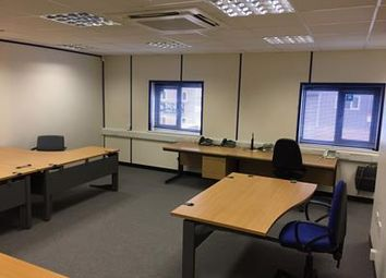 Thumbnail Serviced office to let in Unit 123, John Wilson Business Park, Harvey Drive, Whitstable, Kent