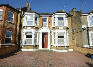 Thumbnail 4 bed detached house to rent in Valentines Road, Ilford, Essex.