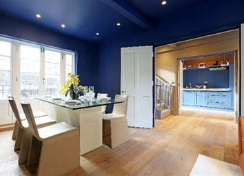 Thumbnail 2 bedroom flat to rent in White Horse Street, Mayfair, London