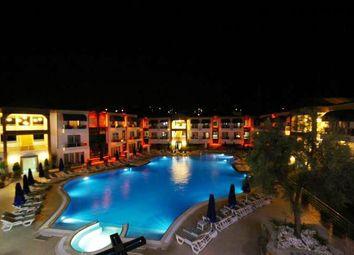 Thumbnail Hotel/guest house for sale in Bitez, Bodrum, Aydın, Aegean, Turkey