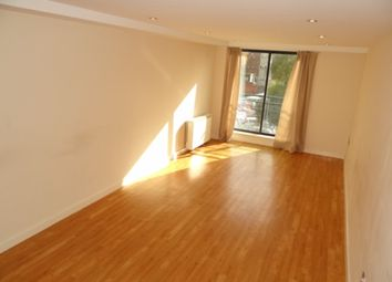 Thumbnail 2 bed flat to rent in Avoca Court, 21 Moseley Road, Birmingham
