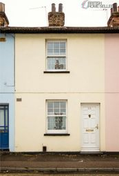 Thumbnail 2 bed cottage for sale in Providence Place, Epsom, Surrey