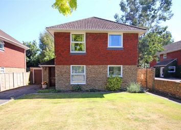 Thumbnail 4 bed property for sale in The Pines, Sunbury-On-Thames