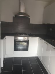 Thumbnail 1 bedroom detached house to rent in Princess Drive, Clark Street, Coventry