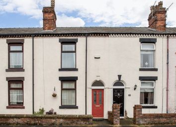 Thumbnail Terraced house to rent in Willow Road, Beech Hill, Wigan