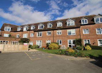 Thumbnail 1 bed property for sale in Henfield Road, Cowfold, Horsham