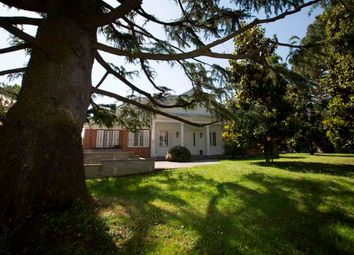 Thumbnail 5 bed villa for sale in Parabiago, Milan, Lombardy, Italy